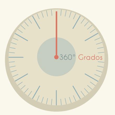 desarrollo-360