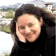 María Inés Briceño Marcano