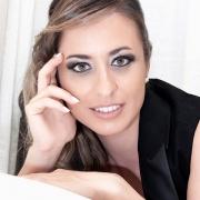 Sandra Pino de Luis