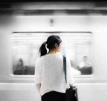 La cara B del emprendimiento: Renunciar para emprender
